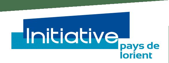 Logo Initiative Lorient