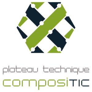 logo-compositi