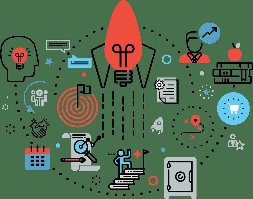 Valider mon id e d 39 entreprise innovante avec lorient for Idee service innovant