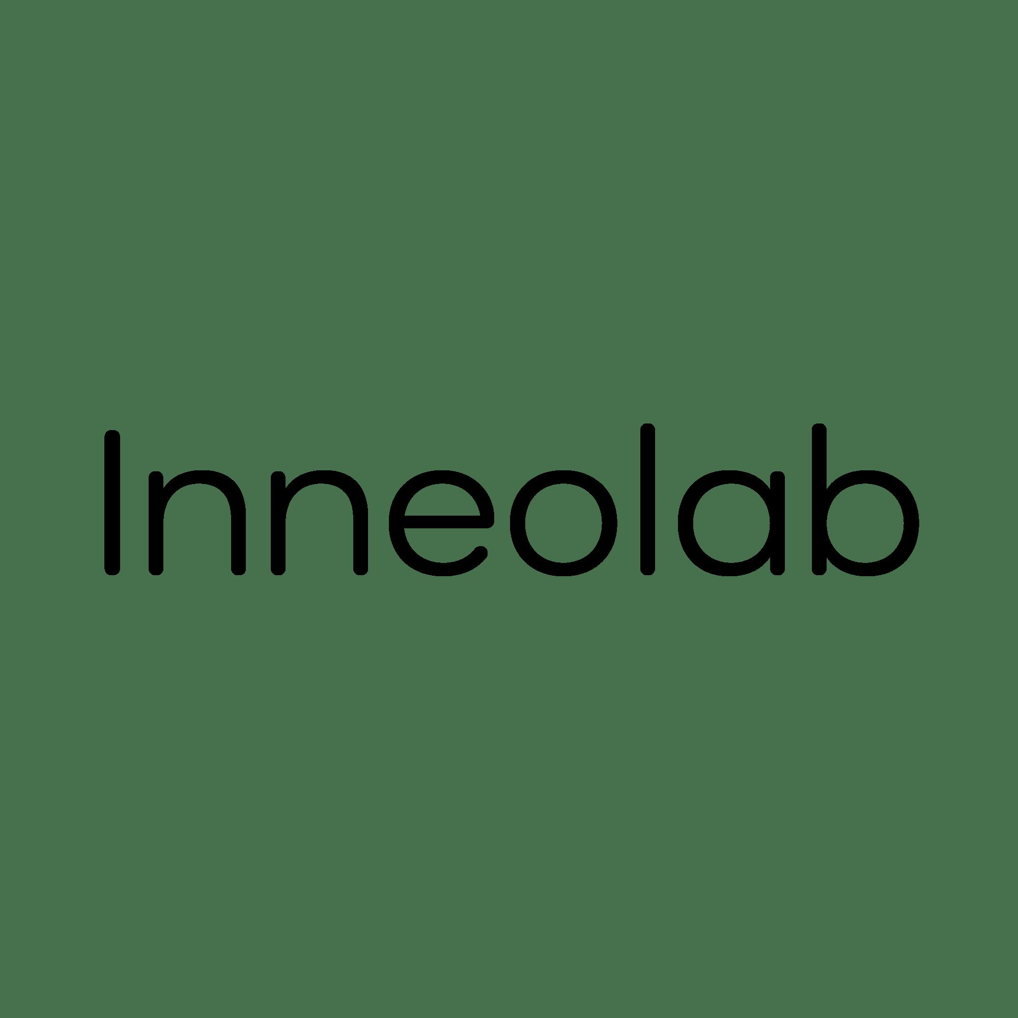 Inneolab logoe