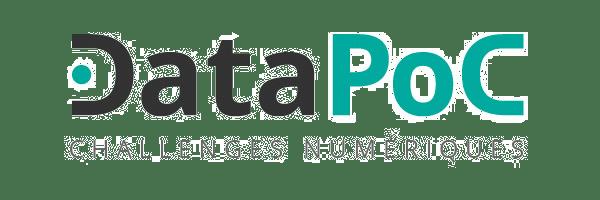 DataPoC – Startup, PME : 10 challenges industriels à relever !