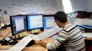 Appel à projets Région Bretagne Expérimentation d'innovations numériques