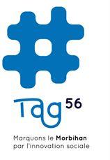 #TAG56