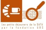 Mettre ses données au service de la relation client – Petit-déjeuner de la DATA par la Fondation UBS, jeudi 15 juin 2017, 8h30-10h00