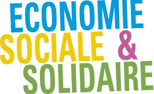 #TAg 56 : lancement de l'appel à candidatures aux créateurs d'entreprises innovantes et d'utilité sociale !
