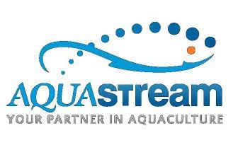 Implantez votre projet lié au milieu marin chez Aquastream à Ploemeur