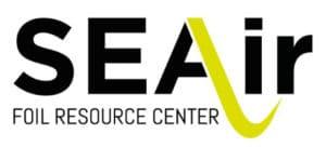 logo SEAir