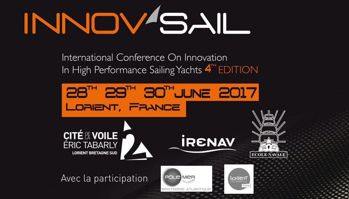 INNOV SAIL 2017