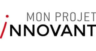 Mon projet innovant. Appel à projets de la Caisse d'Épargne Bretagne Pays de Loire – Candidatez jusqu'au 28 octobre !
