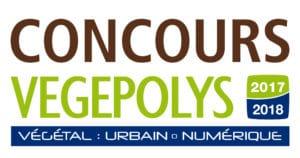 Concours VEGEPOLYS