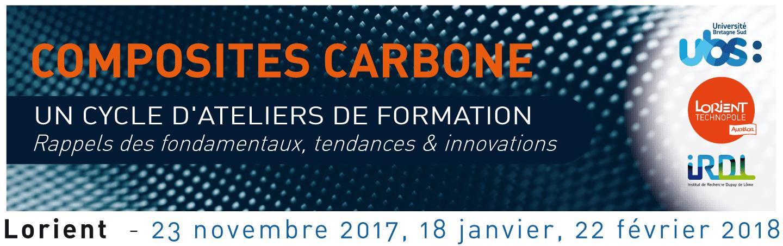 Ateliers Composites Carbone