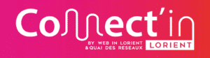 Connect'in Lorient