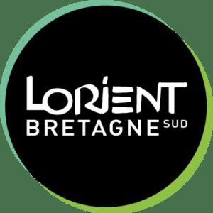 Lorient Bretagne Sud