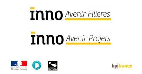 [Appel à projets] Inno Avenir Filières et Inno Avenir Projets : deux appels à projets pour la compétitivité des filières et des PME bretonnes
