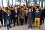 Lorient – Le projet «Handicap Innovation Territoire» lauréat de l'Appel à Manifestation d'Intérêt TIGA