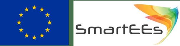 [Appel à projet] SmartEEs, le programme d'accélération européen dédié à l'électronique flexible !
