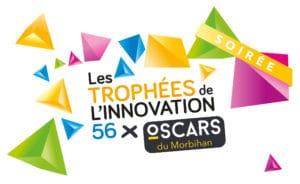 Soirée Trophées de l'innovation 56