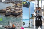 Journée IntercoTOUR Bretagne le 27 juin à Lorient – Label projets collectivités et concours start-up