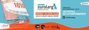 Conférence Eurolarge innovation