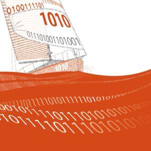 Conférence Eurolarge. Temps réel, data processing, calcul : les outils de la performance pour la voile de compétition ?