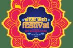 West Web Festival – 19 et 20 juillet 2018