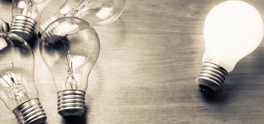 Concours Investissements d'avenir – La 2ème vague est lancée