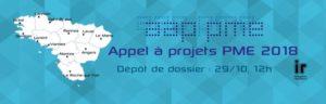 AAP PME 2018 Images & Réseaux