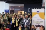 Programme Erasmus pour entrepreneurs