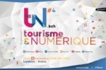Tourisme & numérique – Jeudi 8 novembre à Lannion