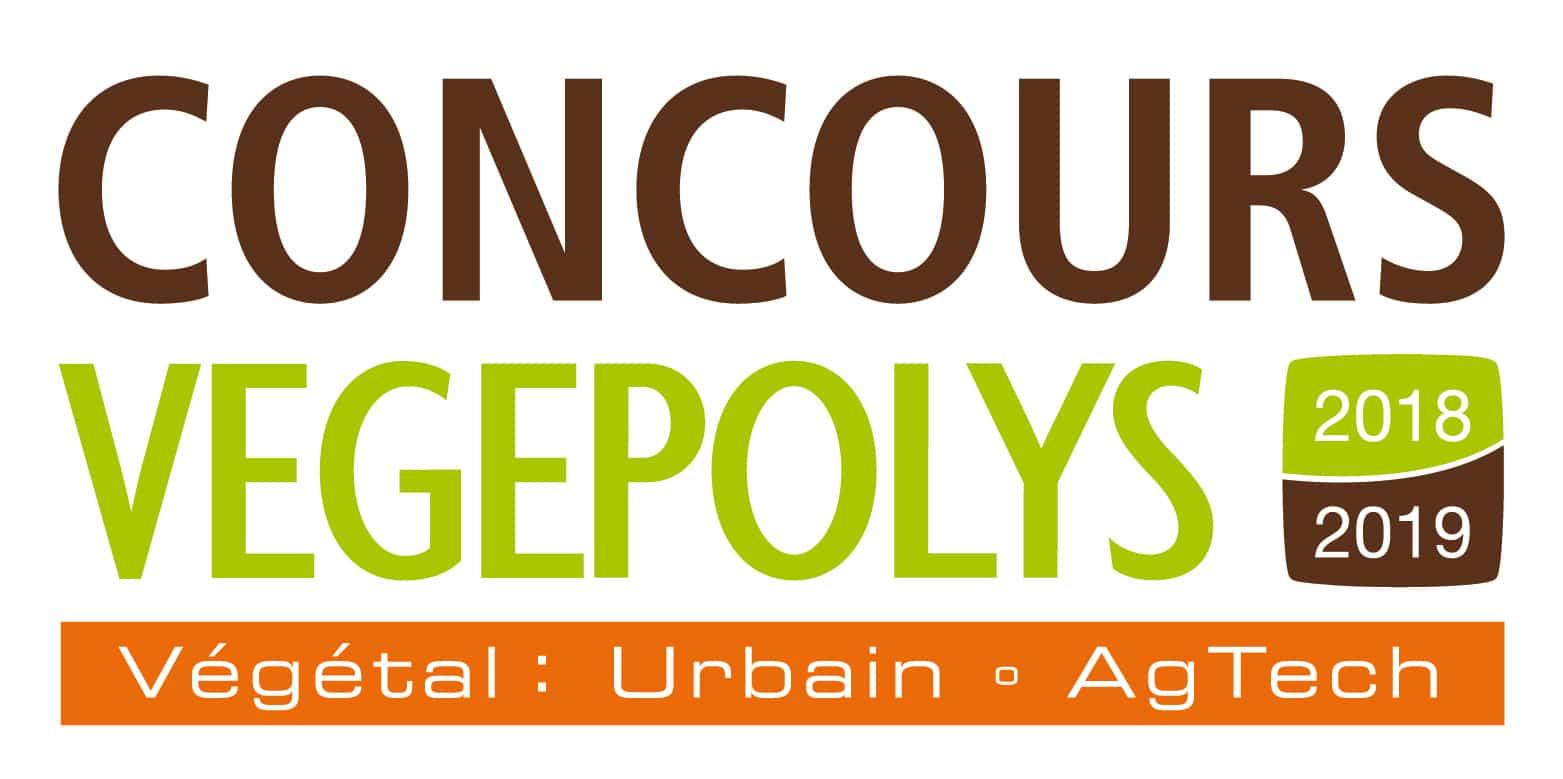 Start-ups, candidatez au concours VEGEPOLYS et boostez vos innovations autour de la production végétale