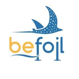 logo befoil