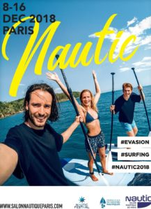 Nautic 2018