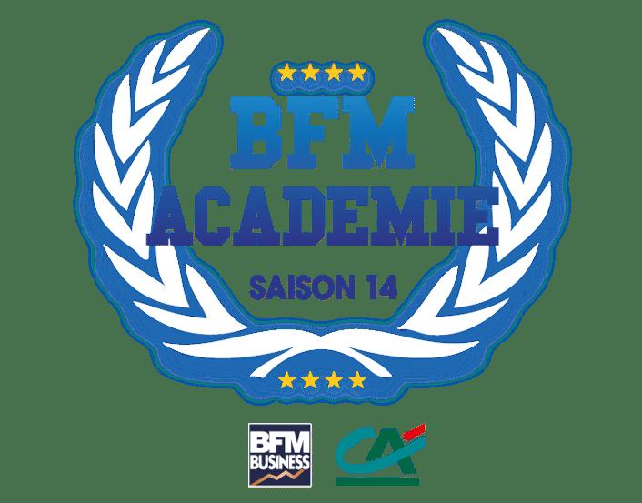 La BFM Académie passera par le Morbihan ! Fin des inscriptions le 15 février