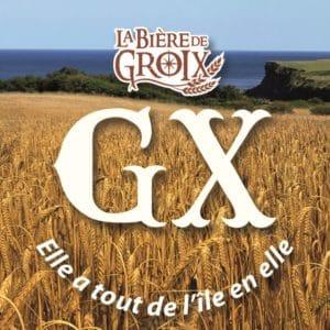 La bière de Groix