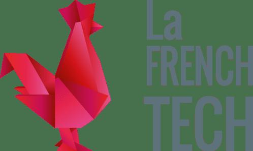 FRENCH TECH BRETAGNE SUD – La candidature à la labellisation French Tech déposée !