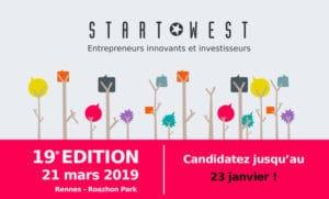Start west 2019