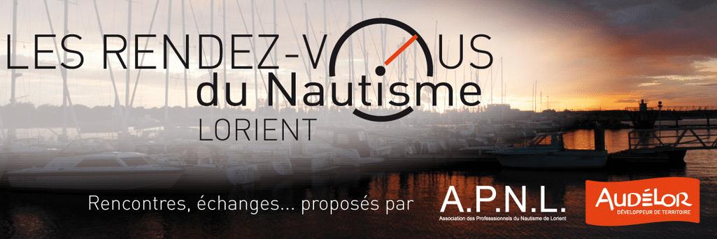 Rendez-vous du nautisme – Application de la REP pour les bateaux en fin de vie (26 février) & Éco-conception, matériaux bio-sourcés (19 mars)
