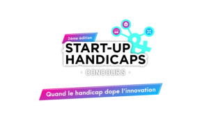 Start-up handicaps