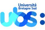 Chaire cybersécurité des Grands Événements publics par l'UBS – Petit déjeuner de présentation le 15 mars