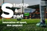 Challenge Breizhacking'19 : prix spécial Start-up & sport