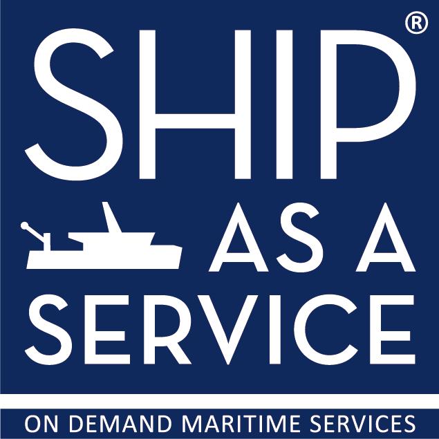 Ship As A Service