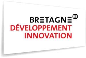 logo BDI