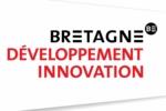 Entreprises bretonnes du numérique : participez à l'enquête de BDI
