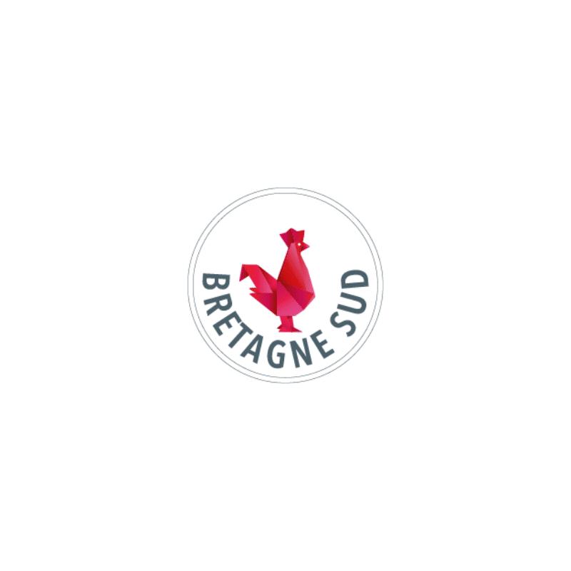 La communauté FRENCH TECH BRETAGNE SUD labellisée !