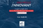 Appel à projets | Caisse d'épargne Bretagne Pays de Loire : mon projet innovant – Croissance verte et bleue