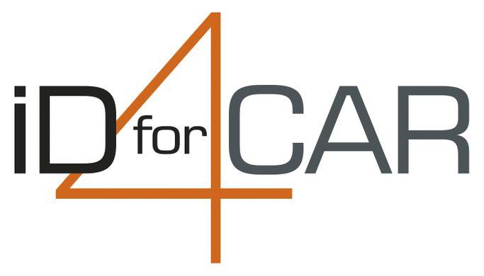 Appel à projets | PME iD4CAR