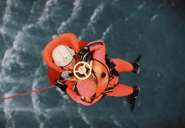 BlueEvent Pôle Mer Bretagne Atlantique | Sécurité en mer et innovation