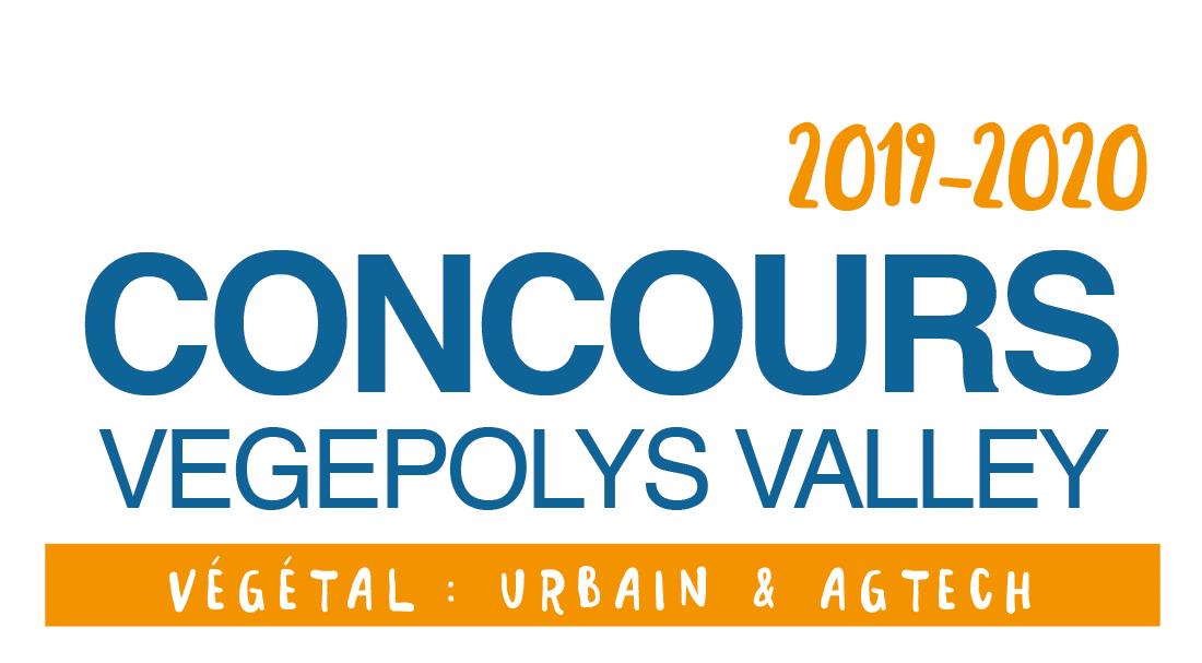 Concours Végépolys – Pour la production végétale de demain