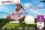 Tourisme & Numérique #5 Lannion – Vivre des expériences XXL