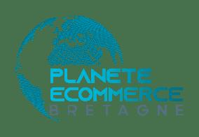 Planète E-commerce Bretagne le 5 décembre à Vannes